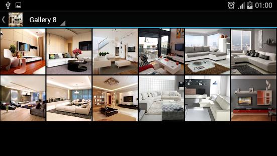 App living room decorating ideas apk for kindle fire for Homestyler old version