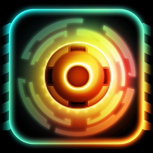 Candy Blast 解謎 App LOGO-硬是要APP