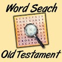 Bible Stories Word Search Old icon