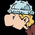 Henchman - Full Version icon