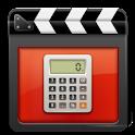 MatCalc icon
