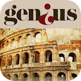 Quiz History Of Rome Lite APK Icon