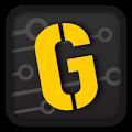Android aplikacija Gigatron na Android Srbija