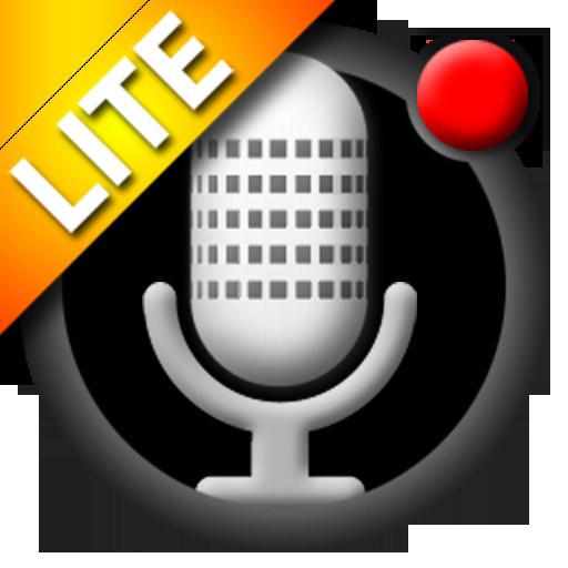 All That Recorder Lite 生產應用 App LOGO-硬是要APP