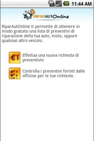 RiparAutOnline