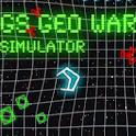 GeoWar icon