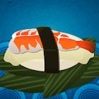 GogoSushi icon
