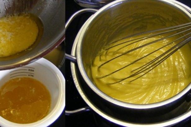 sauce basic caramel sauce basic tomato sauce basic barbecue sauce best ...