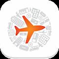 App 하나투어 항공 - 하나투어 전세계 최저가 항공권 예약 APK for Kindle