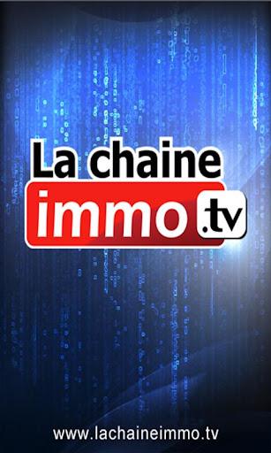 Tv Immo