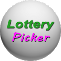 Lottery Picker (Ad Free) icon