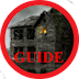 House of fear GUIDE