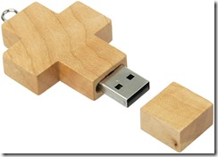 usb-cross
