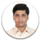 "Resume ""Rakesh Kumar Jha"" icon"