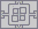 Thumbnail of the map 'Sanctum I: Shell'