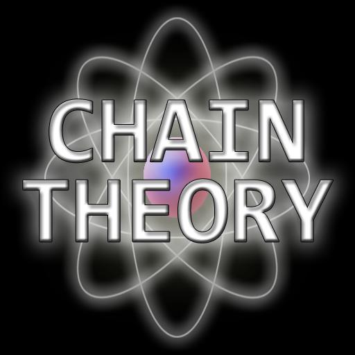 Chain Theory