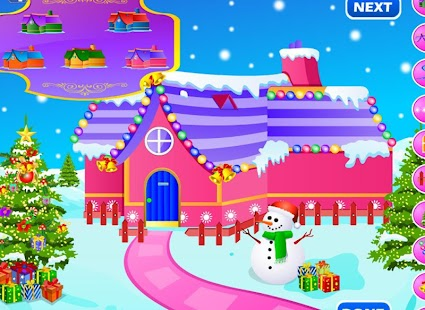 Download Christmas Decorations At Home Apk On Pc