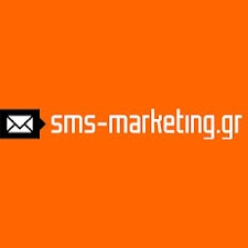 Sms-Marketing.gr | Bulk SMS