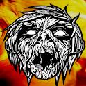 Mortal Gore icon