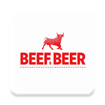 Beef and Beer APK Image