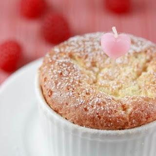 Framboise Cake Recipes
