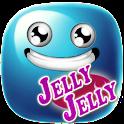 Jelly Jelly Pro icon