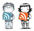 Подпишитесь на наш RSS-фид