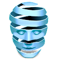 My Memory Booster icon