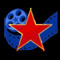 Android aplikacija Ex-Yu Filmovi na Android Srbija
