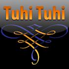 Tuhi Tuhi icon