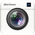 App Burst Camera Pro APK for Kindle