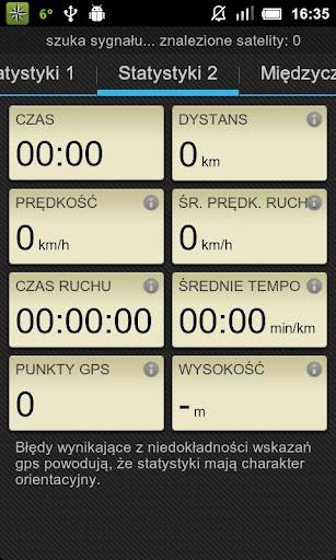Navime GPS Tracker