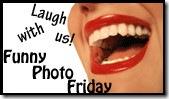 funny photo friday