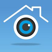 App Hills Video Security APK for Windows Phone