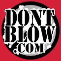 Don't Blow - The Hull Firm icon