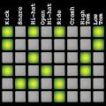 Drum Grid APK for Bluestacks