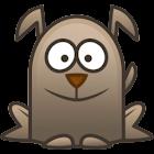 MediaDog icon