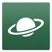 Planet camera APK for Bluestacks