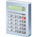 Calculatrice Anti-Scientifique icon