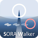 SORA Walker icon