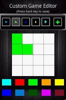 Screenshot of Blocks Free