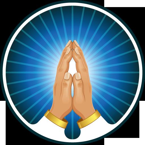 My Prayer Circle