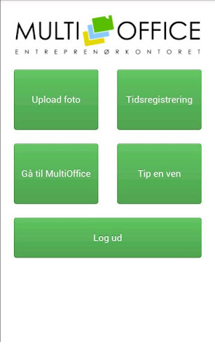 MultiOffice 1