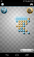 Screenshot of Gomoku Online | Five in a row