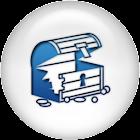 HUNT icon