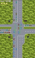 Screenshot of Heavy Traffic