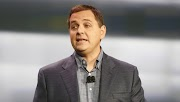 Xbox chief product officer Marc Whitten leaving Microsoft