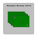 Budget Buddy 2010 icon