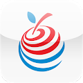 Download РИТ APK for Android Kitkat