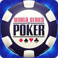 World Series of Poker – WSOP For PC (Windows And Mac)